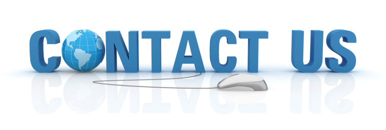 contact-us_orig.png